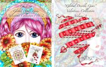 valentines-volume-3