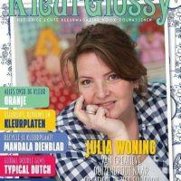 Kleurglossy nr. 6, GDG Dutch Review Team deel 1