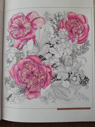 Margreet Kleurde (3)