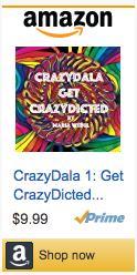 CrazyDala1