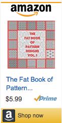 FatBookOfPatternDesign