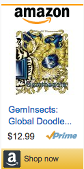 GemInsects